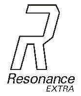 resonannceextra